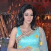 Sridevi at NDTV Greeenathon at Yash Raj Studios