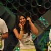 Priyanka Chopra at NDTV Greeenathon at Yash Raj Studios