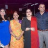 Celebs on Madhubala serial launch in Mumbai .