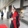 Shagufta Ali at COLORS Channel new show Madhubala...Ek Ishq, Ek Junoon premiere