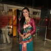 Pallavi Subhash Chandran at COLORS Channel new show Madhubala...Ek Ishq, Ek Junoon premiere