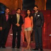 Deepika Padukone Promotes Cocktail on Extraaa Innings T20