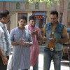 Bhupinder Singh on Madhubala Sets