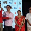 Vidya Balan at the launch of song Mala Jau De from Ferrari Ki Sawaari