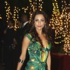 Malaika Arora Khan at Karan Johar's 40th Birthday Party