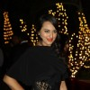 Sonakshi Sinha at Karan Johar's 40th Birthday Party