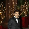 Shahid Kapoor at Karan Johar's 40th Birthday Party