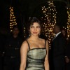 Priyanka Chopra at Karan Johar's 40th Birthday Party
