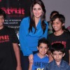 Kareena Kapoor At Strut Dance Academy