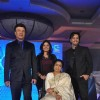 Launch of Sony's sixth season of Indian Idol