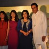 First look launch of film Shirin Farhad Ki To Nikal Padi