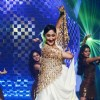 Jayati Bhatia at Jhalak Dikhhla Jaa 5 - Dancing with the stars