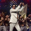 Talat Aziz at Jhalak Dikhhla Jaa 5 - Dancing with the stars