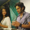 Jennifer Winget and Vinod Dixit | Love Kiya Aur Lag Gayi  Photo Gallery