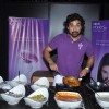 Rannvijay Singh at Ponds Date contest finals