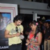 Ranvijay promoted Casio watches at Oberoi Mall