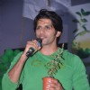 Celebs at world environment day celebrations in Mumbai