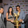 Press Conference of 59th South Filmfare Awards at The Park Hotel, Hyderabad