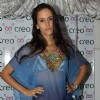 Bollywood celebs at the launch of International swimwear brand by Ambika Sanjana at Creo. .