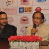 Ghulam Ali announced his concert for Cancer Aid Foundation