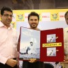 Bhupesh Grover CFO of Planet M, Sanjay Dixit and singer Ali Haider launched his latest album 'Kee Jana Mein Kaun' at Planet M, Powai