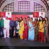 Launch of new serial ' Pyar Ka Dard Hai Meetha Meetha Pyaara Pyaara' on Star Plus