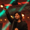 Celebs at Strings India Tour 2012 live concert at ITC Grand Maratha