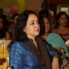 Hema Malini at the Summer Camp event at Raheja Classique Club in Mumbai