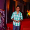 Murli Sharma at the first look of the film Jeena Hai toh Thok Daal