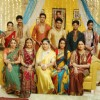 The Sasural Simar Ka Family
