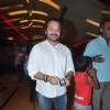 Raj Zutshi at the special screening of the upcoming film Gattu