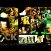 Luck movie wallpaper with Imran Khan
