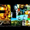 Wallpaper of Luck movie with Danny Denzongpa