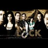 Luck movie wallpaper with Imraan,Sanjay,Shruti...... | Luck Wallpapers
