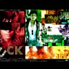 Wallpaper of Luck movie with Chitrashi Rawat | Luck Wallpapers