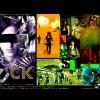 Wallpaper of Luck movie with Shruti and Imran | Luck Wallpapers
