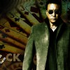 Danny Denzongpa wallpaper from movie Luck