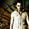 Imran Khan wallpaper from movie Luck | Luck Wallpapers