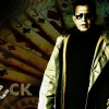 Mithun Chakraborty wallpaper from movie Luck | Luck Wallpapers