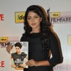 Press Conference of '59th !dea Filmfare Awards 2011' at Hilton, Chennai