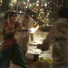 Priyanka Chopra saving Shahid Kapoor | Kaminey Photo Gallery