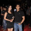 Bollywood celebs at the premiere of film 'Ferrari Ki Sawaari' in Mumbai