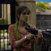 Priyanka Chopra with a rifle | Kaminey Photo Gallery