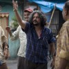 A still scene from Kaminey movie