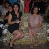 Deepshika and Divya Dutta at Mika Singh's Birthday Bash organised by Kiran Bawa