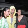 Shahid Kapoor at Special Screening Film Teri Meri Kahaani