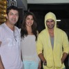 Special Screening Film Teri Meri Kahaani