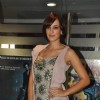 Hazel Keech at Film Maximum music launch at PVR Cinemas in Juhu