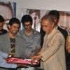 Naseeruddin Shah, Neha Dhupia at Film Maximum music launch at PVR Cinemas in Juhu