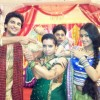Avika, Manish, Ssumier and Snehal